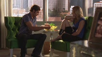 Chuck.S02E04.HDTV.XviD-LOL.avi5023.jpg