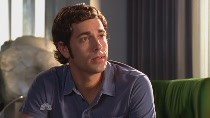 Chuck.S02E04.HDTV.XviD-LOL.avi4727.jpg