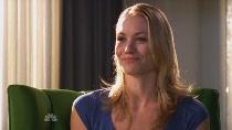 Chuck.S02E04.HDTV.XviD-LOL.avi4931.jpg