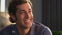 Chuck.S02E04.HDTV.XviD-LOL.avi4995.jpg