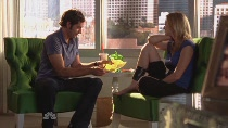 Chuck.S02E04.HDTV.XviD-LOL.avi5016.jpg