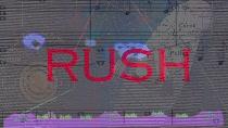 chuck.s02e05.720p.hdtv.x264-ctu.mkv3932.jpg
