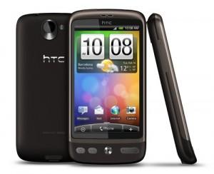 Allen_HTC_Desire_00-300x244.jpg