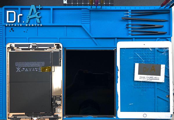 ipad 2018 A1954觸控玻璃破裂5.png