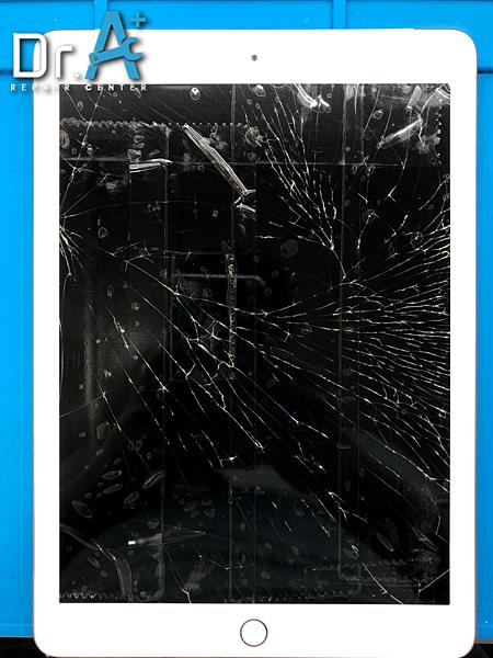 ipad 2018 A1954觸控玻璃破裂1.png