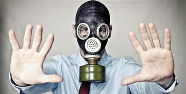 防毒面具圖.png