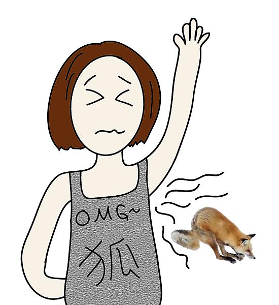 腋下跳出狐狸圖.png