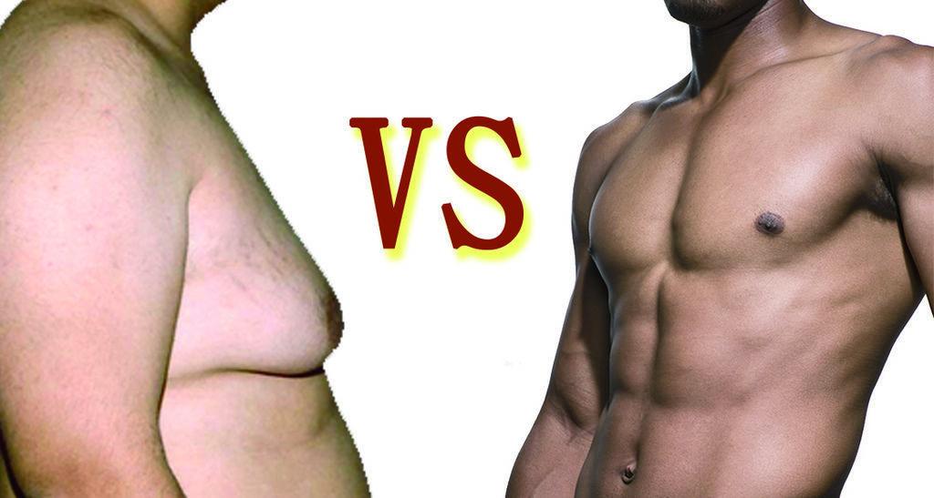 胸肌VS男性女乳症.jpg