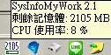 SysInfoMyWork02