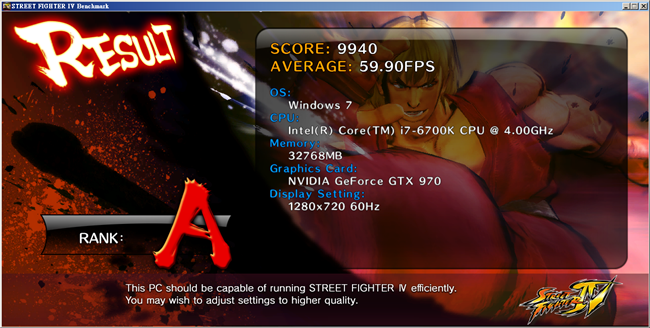 STREET FIGHTER IV BENCHMARK.png