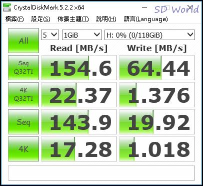 USB 3.1 - 1.png