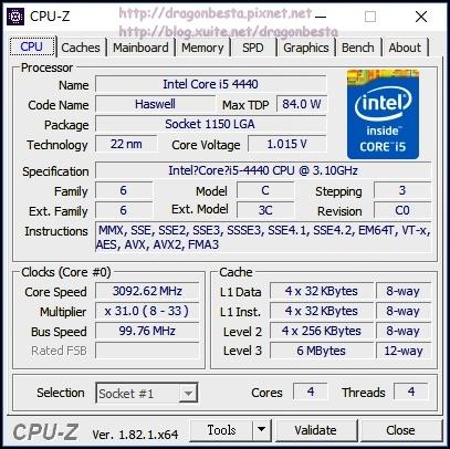 CPU-Z 1.82.jpg