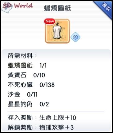RO:守護永恆的愛 - 蠟燭圖紙取得方式 05.jpg