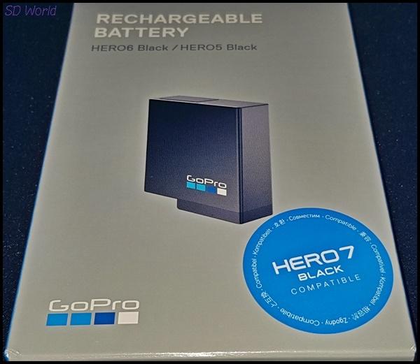 GOPRO006.jpg