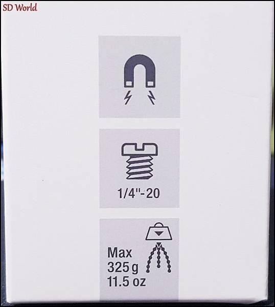 JOBY GorillaPod Magnetic Mini JB49 02.jpg