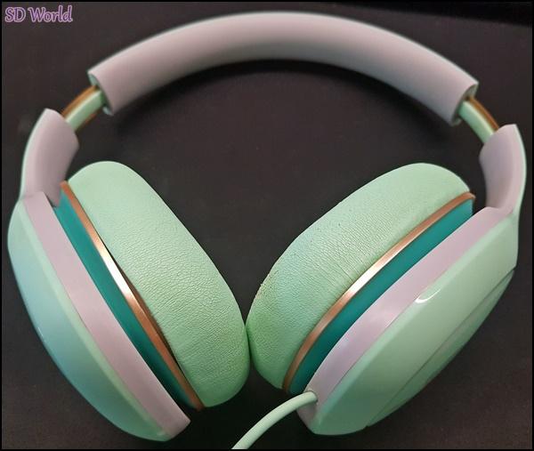 小米頭戴式耳機輕鬆版001.jpg
