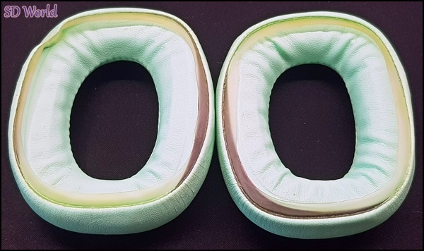 小米頭戴式耳機輕鬆版004.jpg