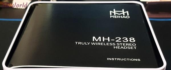 美好 MH-238003.jpg
