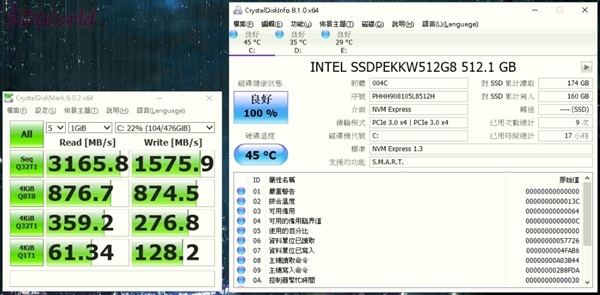 intel760p_007.jpg