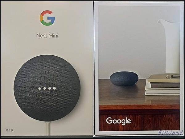 Google Nest Mini_01.jpg