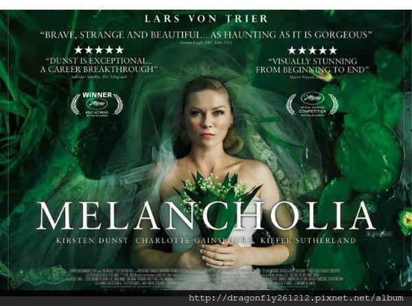melancholia_newsitebig