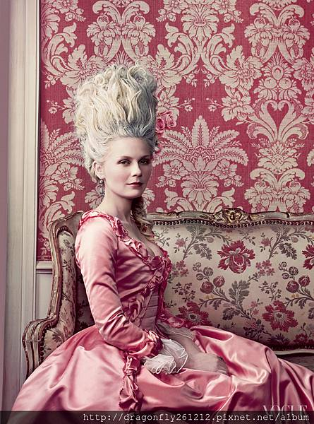 fashion-crazy-hair-18_121434775954