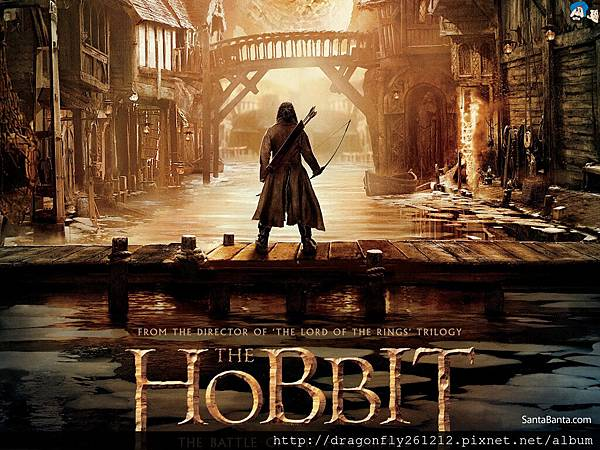 the-hobbit-the-battle-of-the-five-armies-1a