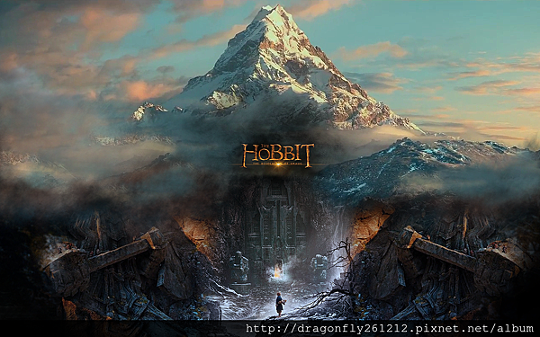 the_hobbit__the_desolation_of_smaug_wallpaper_by_1love1jesus-d6afef2