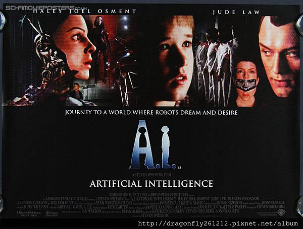 A-0058_AI_Artificial_Intelligence_quad_movie_poster_l
