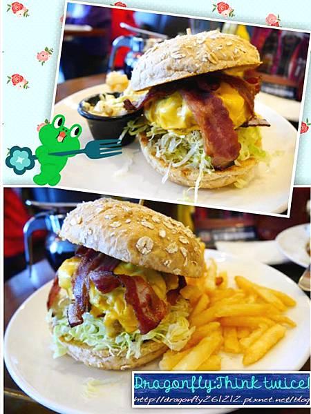 CHUBBY喜樂餐廳 新竹1
