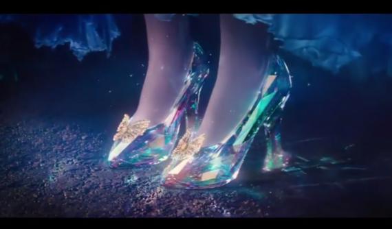 online-movie-Cinderella-2015-1080p.png