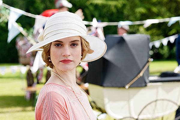 140828_downton_webb.jpg