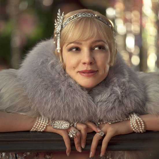 Great-Gatsby-Fashion-Shopping.jpg