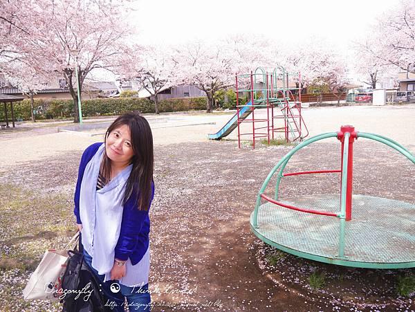 P1240866_副本.jpg