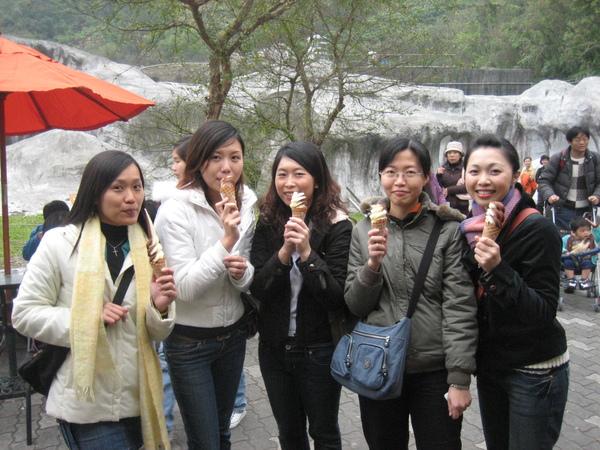 冰淇淋妹妹傳奇.JPG