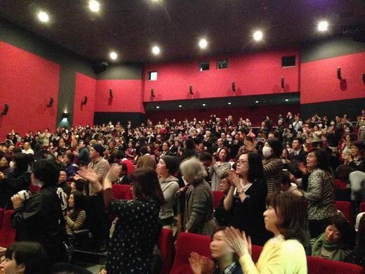 《KANO》感動大阪電影節-2