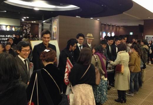 《KANO》感動大阪電影節-3