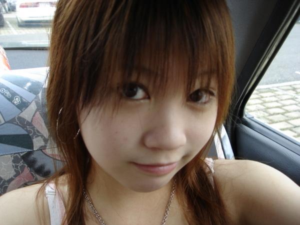 秦小Mei(李宛秦) __ 無名winds760714