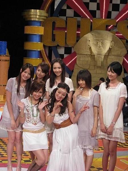 2008-06-14 我猜 人不可貌相 超優質!!台大美女  (猜誰是娛樂常識通?!)