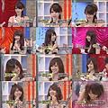 2010-07-19 大學生了沒 女大生新興勢力! 校園宅男女神!
