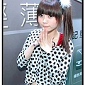 corrine0727 __ 103 - 奇美資訊展Dancer - 61 __ 1918635570