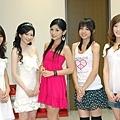 2008-08-23 我猜 人不可貌相 優質系!!台大美女 (猜誰是娛樂大會考冠軍?!)