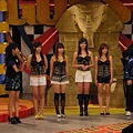 2009-01-17 我猜 人不可貌相 噴火系!!E級棒美女 (猜誰是30位女生最愛的身材?!)