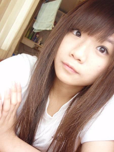 momo40518 __ aniki bow ♥我很酷♥ - 104