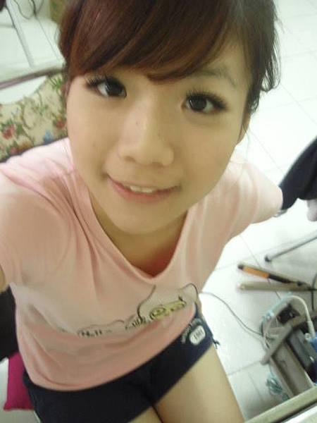 momo40518 __ aniki bow ♥我很酷♥ - 76