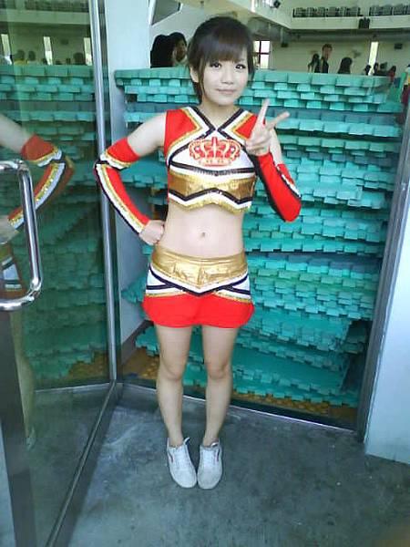 momo40518 __ aniki bow ♥我很酷♥ - 72