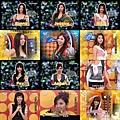 2010-04-16 國光幫幫忙 超完美女神大賽!!