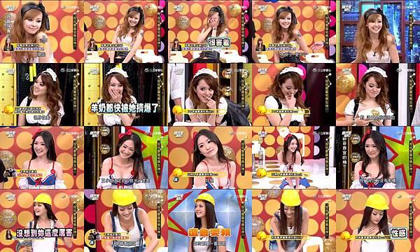 2010-07-28 國光幫幫忙 我也要當宅男女神!!