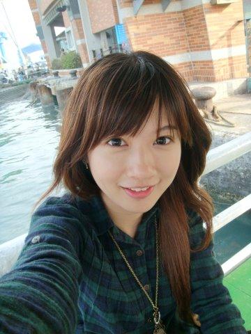 blythestar __ 20 - Kaohsiung __ 1474966541