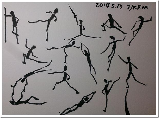 2014-05-13 22.23.02